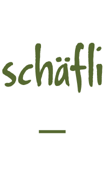 Schäfli Neuheim Logo