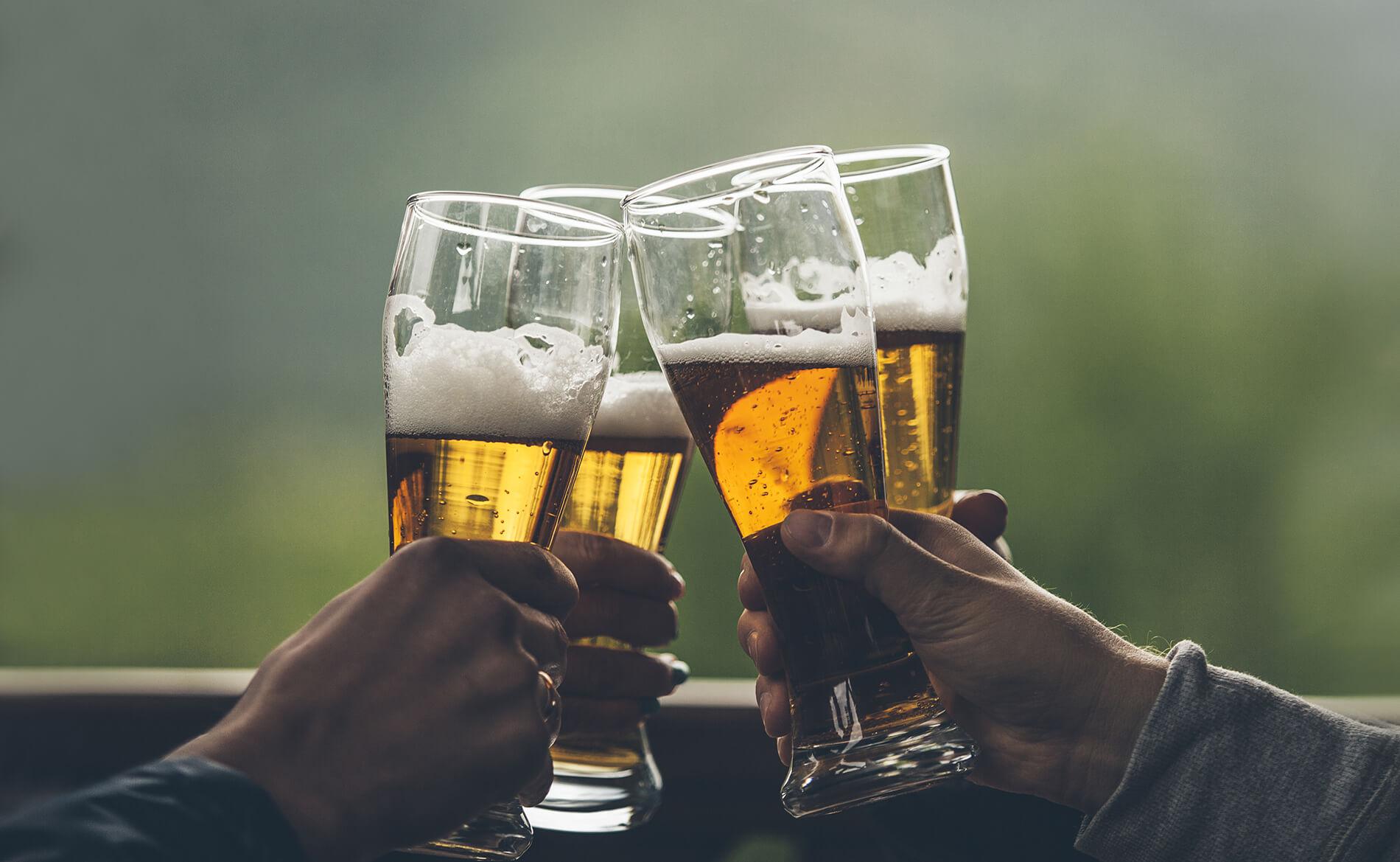 Schäfli Neuheim – Laxmanufaktur– News –Beer & Dine